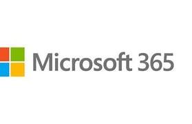 ms365